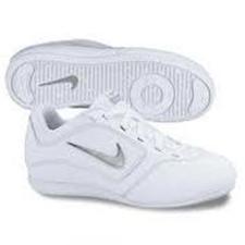 Nike Cheer Shoes   Nike Sideline II Youth 453168