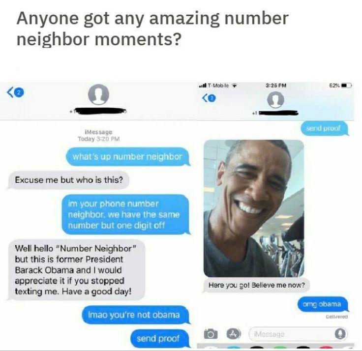 [25+] Dank memes compilation 2019 # 4 | funnytvoff…