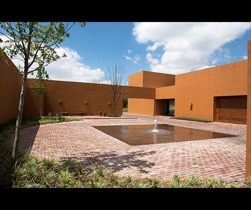 Casa Bajio_Lourdes Legorreta_02