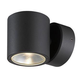 KARWEI buitenlamp Jerry | Wandlampen | Buiten- & tuinverlichting | Verlichting | KARWEI