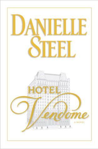 Hotel Vendome: A Novel