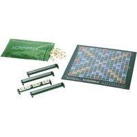 Travel Scrabble , From Gameseek , Gameseek