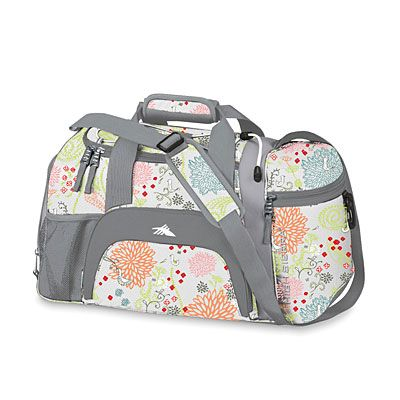 107 best cute gym bags images on Pinterest | Gym bags, Backpacks ...