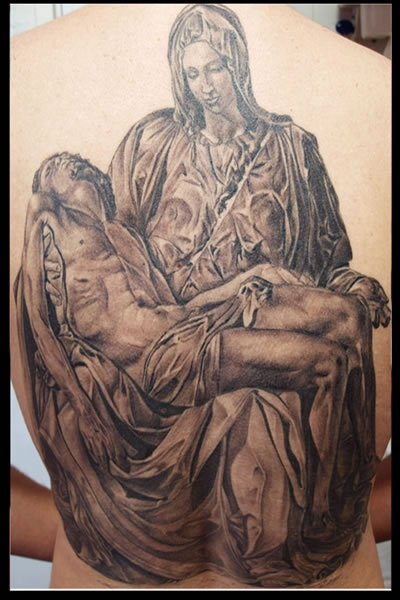 17 best images about tattoos on pinterest lion tattoo lady justice and libra zodiac signs. Black Bedroom Furniture Sets. Home Design Ideas