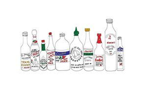 Hot sauce 101: chilli sauce road test | Life and style | The Guardian