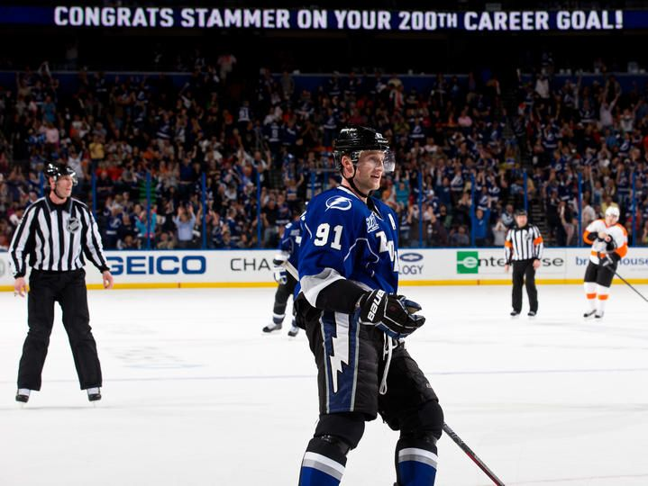 17 Best Images About Tampa Bay Lightning On Pinterest Philadelphia Flyers