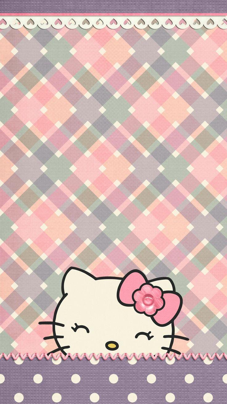 Good Wallpaper Hello Kitty Strawberry - 885ebd9e0414ab62beafe7280c59fce9--kitty-wallpaper-wallpaper-iphone  2018_3135.jpg