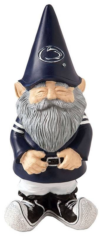 Pennsylvania State University gnome