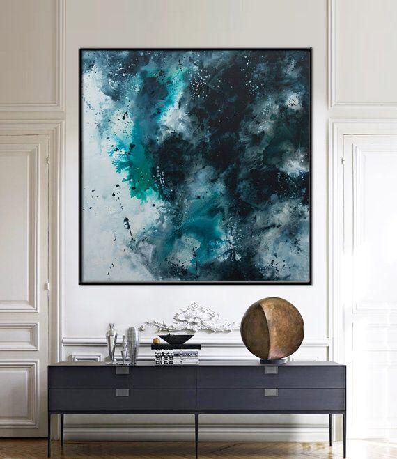 17 meilleures id es propos de cadre flottant sur pinterest projets en vinyle cadre de toile. Black Bedroom Furniture Sets. Home Design Ideas