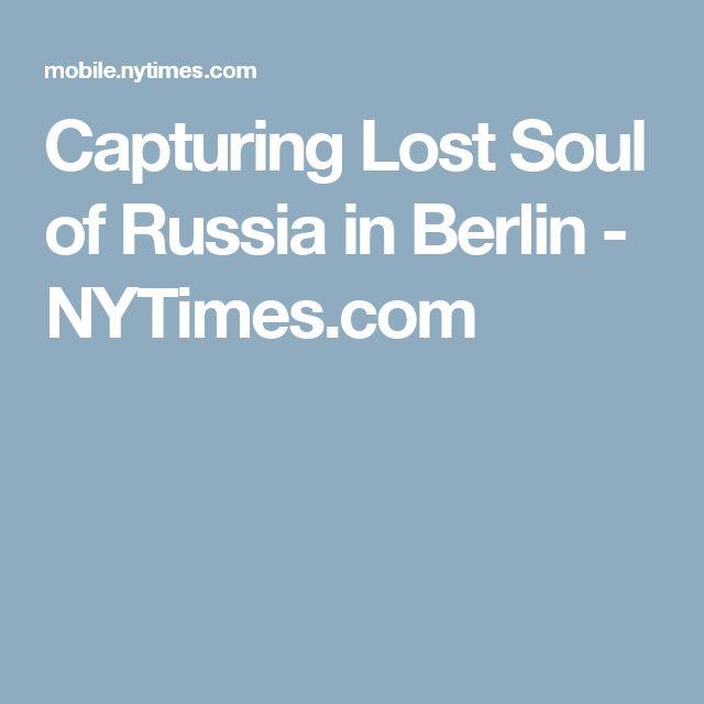 Die besten 25+ Russendisko Ideen auf Pinterest Diplom in