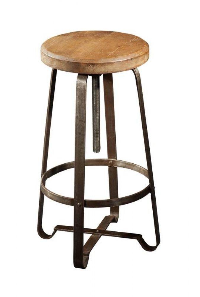 20 best moebel bar images on pinterest bar counter bar height table and catering. Black Bedroom Furniture Sets. Home Design Ideas