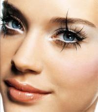 24 best images about False Eyelashes on Pinterest   Smoky eye, Buy ...