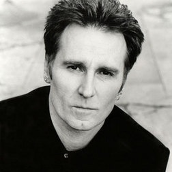 """John Waite-He's done so much more than write """"Missing You""""(Not to diminish writing a classic pop song!)"""