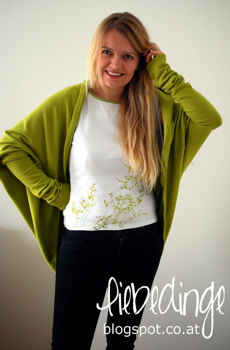 http://liebedinge.blogspot.co.at/2014/12/diy-cocoon-cardigan.html