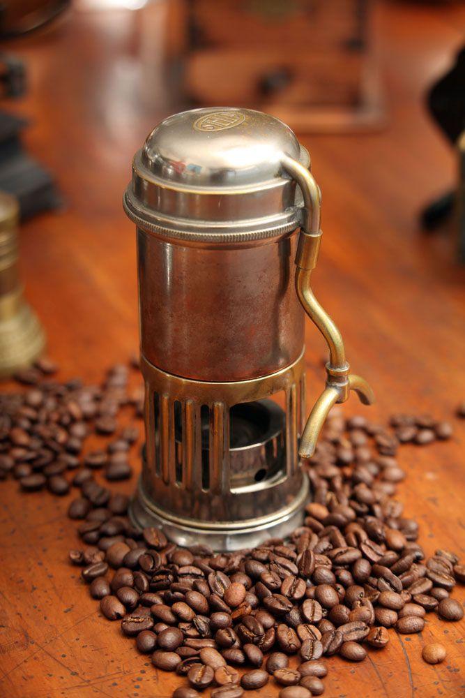44 best Antique coffee makers images on Pinterest Tea pots, Tea kettles and Antique silver