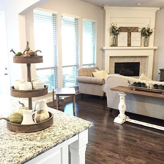 244 best images about corner fireplaces on pinterest - Corner fireplace living room ideas ...