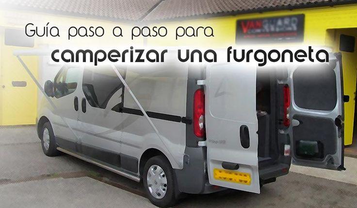 camperizar-furgoneta-kangoo-casera-barata-planos-sketchup-en-3d