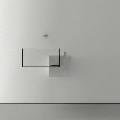 Kub par Victor Vasilev - Journal du Design