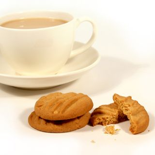 peanut butter cookies4