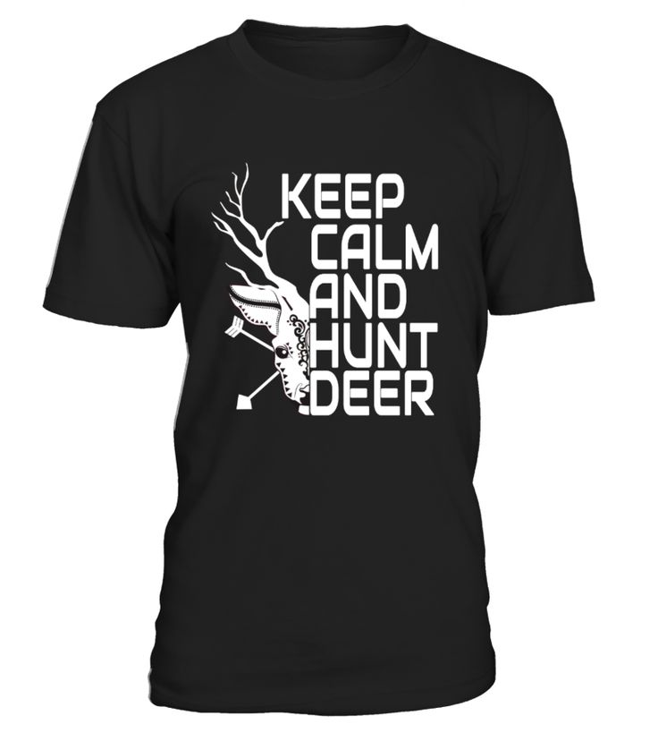 hunting deer  #gift #idea #shirt #image #funny #fishingshirt #mother #father #lovefishing