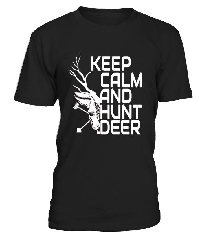hunting deer  #gift #idea #shirt #image #funny #fishingshirt #mother #father #lovefishing