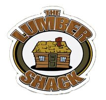 Wide Slabs   Figured Black Walnut Lumber, Live Edge Furniture, Spalted Maple Slabs, Gunstock Blanks, Bookmatched Dining Table Top Sets, Bar Countertops, Natural Edge Burl Wood, The Lumber Shack