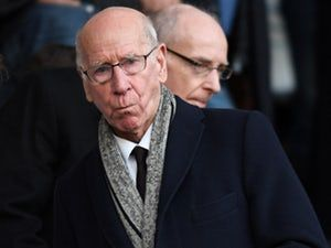 Sir Bobby Charlton: 'Do everything you can to win World Cup'