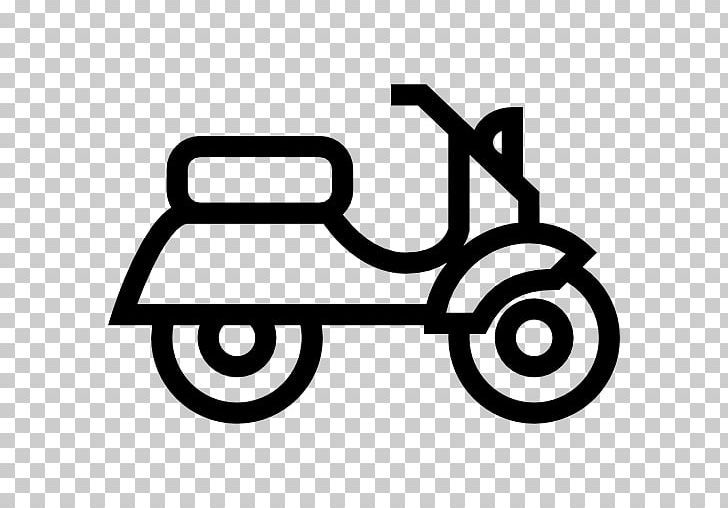 Computer Icons Motorcycle Png Angle Area Bicycle Black And White Cars Icon Png