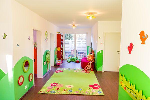 Räumlichkeiten, Kindertagespflege, Krippe, Lübeck – Tagesmutter lübeck, Krümelwiese, Tagespflege in Lübeck, 2 liebevolle Tagesmütter