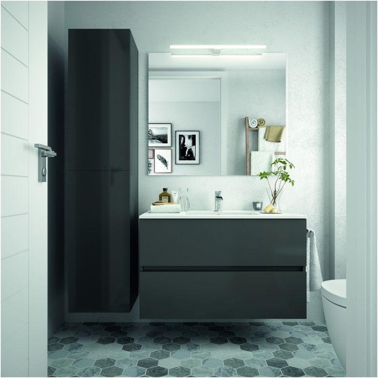 20 Completo Muebles Lavabo Salgar Fotos | Muebles de baño ...