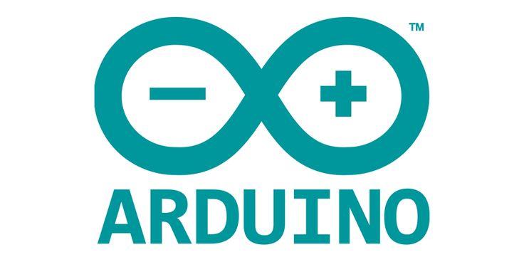 Lanzan segunda edición del curso de Arduino en línea ¡Inscríbete ya! - https://webadictos.com/2016/03/02/curso-de-arduino-en-linea-segunda-edicion/?utm_source=PN&utm_medium=Pinterest&utm_campaign=PN%2Bposts