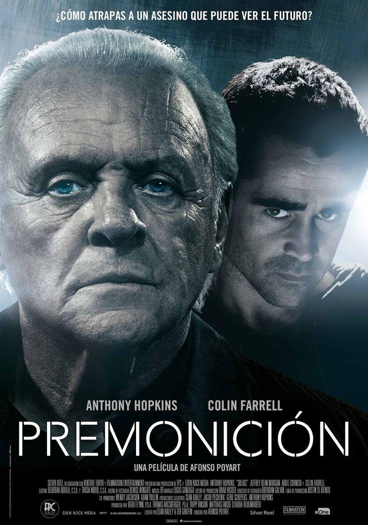 Premonición (2015) - Ver Películas Online Gratis - Ver Premonición Online…