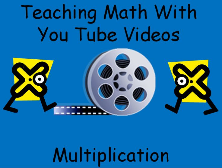 Here are a few good songs on you tube for practicing multiplication facts.