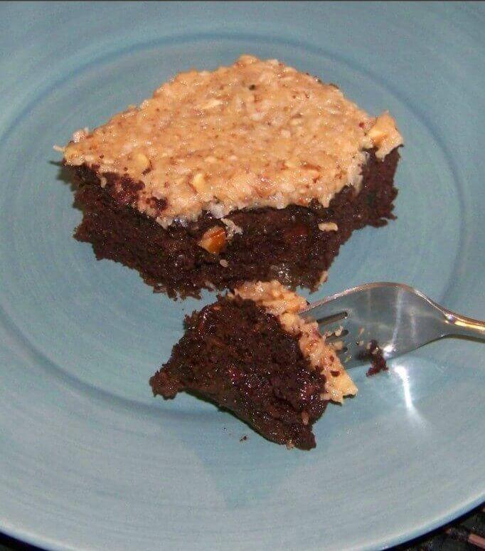 Diétázásra ítélt csokoládéimádók tuti receptje! Egyszer elkészíted, utána már minden héten ezt akarod. Mert nem csupán glutén- és cuk...