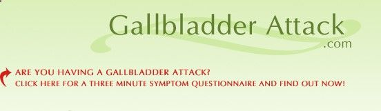 GALLBLADDER DIET: For any gallbladder disease. Also use this diet after gallbladder surgery and for any gallbladder problem.