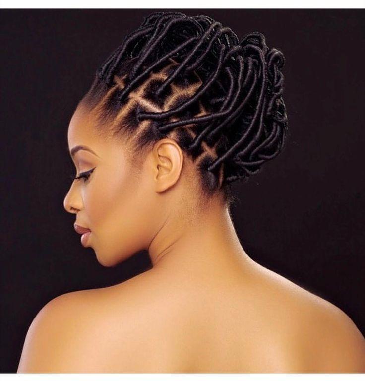4233dd6cbd7d5df4f7b15331ead234ab Shower Cap Africans Jpg 736 768 Natural Hair Braids Natural Hair Styles Hair Styles