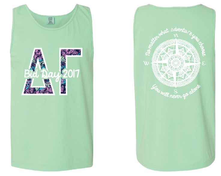 Best 25 Sorority Bid Day Ideas On Pinterest Bid Day