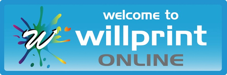 Quality printing, printed products and quotes online at Willprint Shepparton