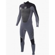 Wetsuits: AnythingSurf stock wetsuits for Men, Women and Kids.    An awesome range at great prices from Billabong, C-Skins, O'neill, Quicksilver, Rip Curl and Roxy.