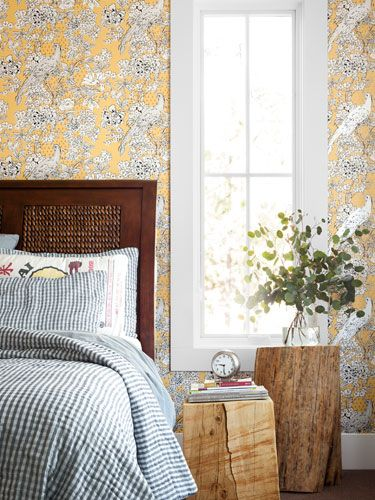 68 best images about diy decorating ideas on pinterest for Country themed bedroom ideas
