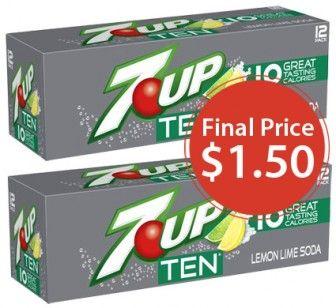 7up 10 coupon