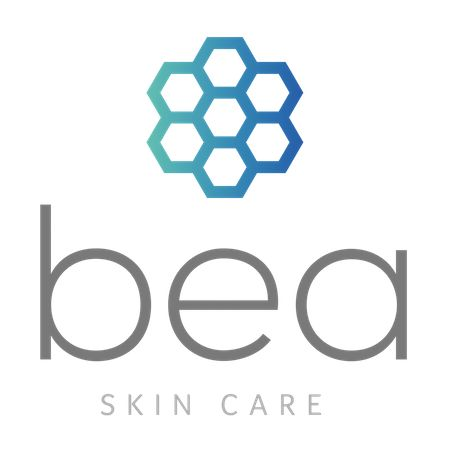 Welcome to bea Skin Care, an innovative line of cosmeceutical products developed by Skin Specialist Bianca Estelle.