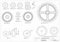 Woodworking wooden clocks plans PDF Free Download