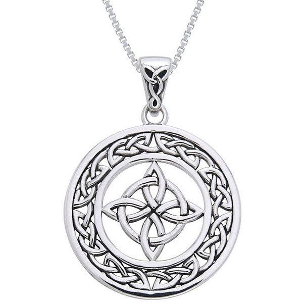 317 Best Celtic Designs Images On Pinterest Celtic Symbols Celtic