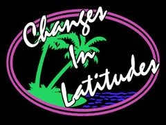 Changes in Attitude, and in Credit Score Latitude