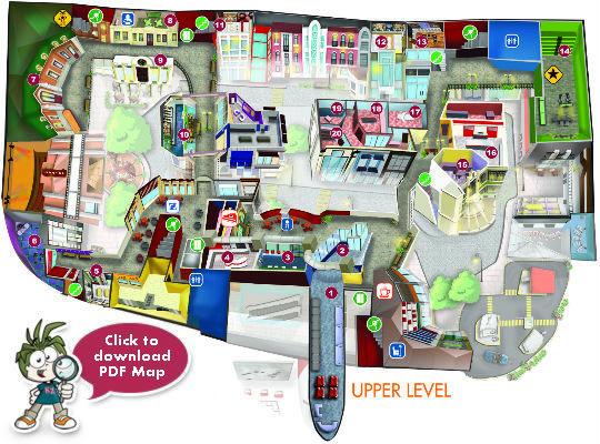 kidzania_kl_facility_map_upper_level_new_rgb