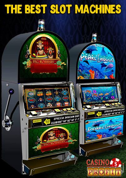 When you decide to play slots for real money and you create a casino account, whether you are ready to make a real money deposit or not, you should explore your new player promotion options. Check out the slots-only promotions for new players and new depositors. These slot promos are tailored specifically towards slot ... #casino #slot #bonus #Free #gambling #play #games