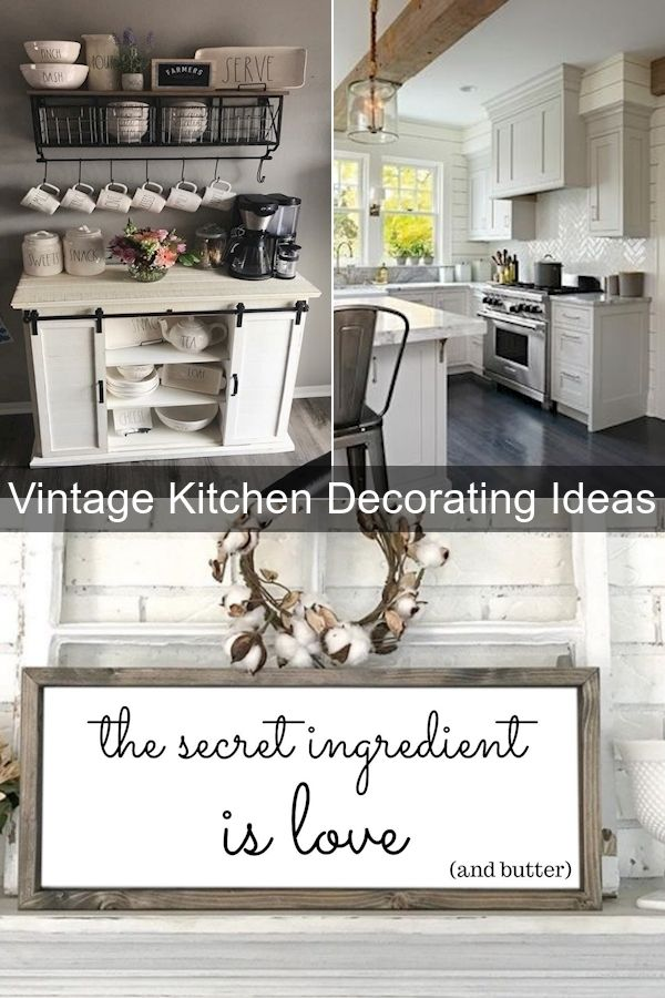 Country Wall Decor Kitchen Wall Ornaments Kitchen Cupboard Decorating Ideas Vintage Kitchen Decor Kitchen Wall Decor Kitchen Decor