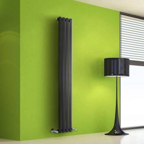 50 best Heizkörper images on Pinterest Radiators, Radiant - design heizung wohnzimmer