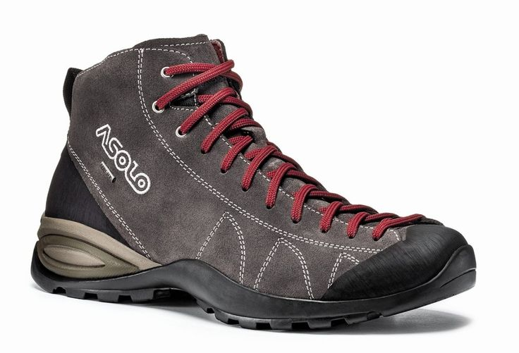 Asolo Cactus Gv A280 Elephant Vinnie S Hiking Boots